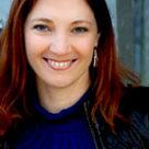 Tammy Huguet